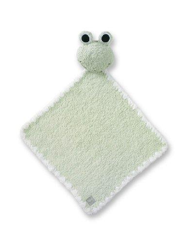 Kashwere Kreatures, Frog - 1