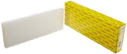 Bosch P3740WS / F00E369747 Workshop Cabin Air Filter