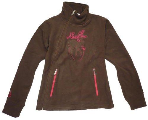 NORDBLANC Wo Tecnopolar Fleece Jacke Capri online bestellen