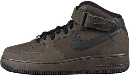 Nike Blazer Militare Uomo