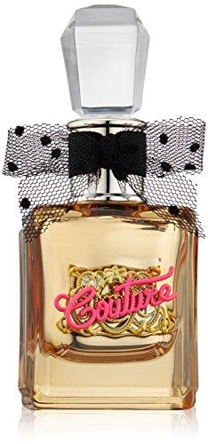 juicy-couture-viva-la-juicy-gold-couture-eau-de-parfum-30ml-mujer
