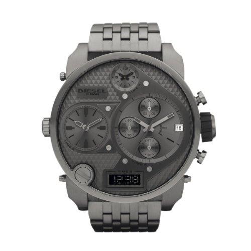Diesel Men's Watch DZ7247