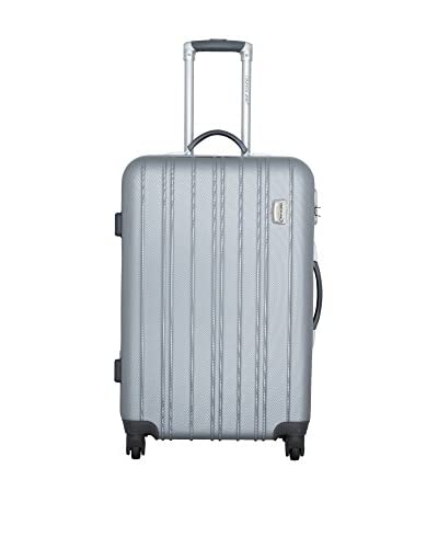 Travelone Trolley Rigido  60.0 cm