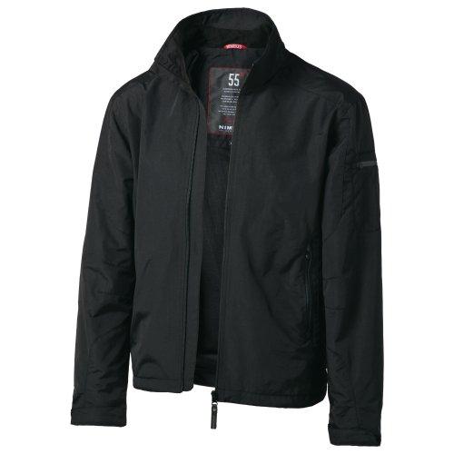 nimbus-mens-providence-windproof-waterproof-jacket-m-black