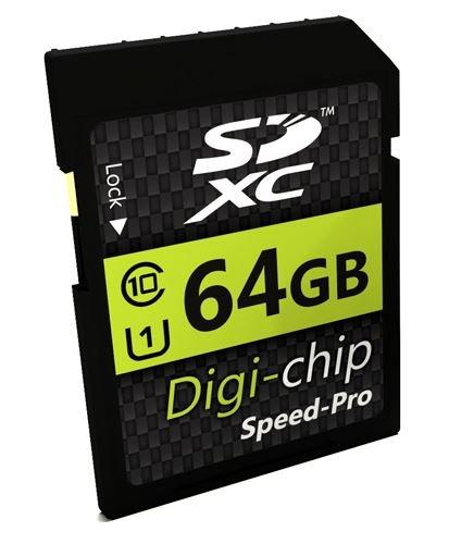 digi-chip-64gb-sdxc-class-10-memory-card-for-canon-sx60-hs-sx610-hs-sx710-hs-sx530-hs-sx410-is-digit