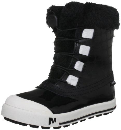merrell-cham-mid-ac-wtpf-madchen-trekking-wanderschuhe-noir-black-33