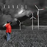 Follow The Instinct by Xanadu (2014-08-03)