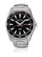 Seiko Reloj Man SNE393P1 43.0 mm