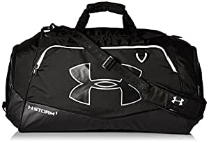 Under Armour Undeniable II Duffel , Large