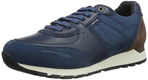 geox-u-emildon-c-zapatillas-para-hombre-blau-oceanc4006-40-eu