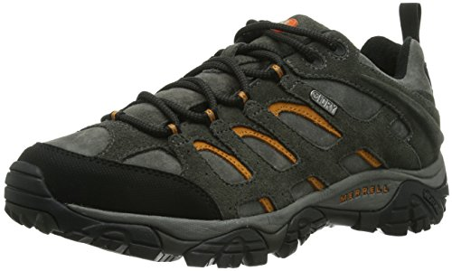 merrell-moab-leather-mens-lace-up-low-rise-hiking-shoes-beluga-9-uk