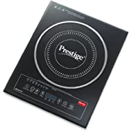 Prestige PIC 2.0 V2 2000-Watt Induction Cooktop