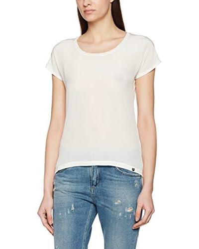 Seventy 1970 T-Shirt Manica Corta [Bianco]