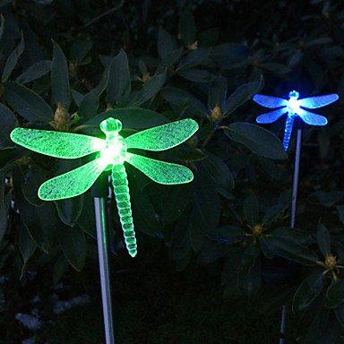Waterproof 10W/M 5050 Smd Green Light Led Strip Lamp (220V, Length Selectable)