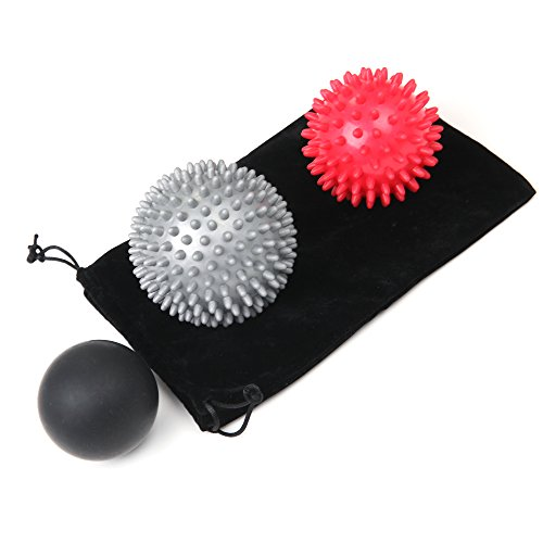 grilletto-sfera-di-massaggio-set-point-kingofheartstm-massaggio-kit-palla-comprende-1-disco-sfera-sp