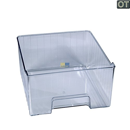 bosch-siemens-437677-00437677-original-vegetable-tray-drawer-vegetable-compartment-freezer-fridge-dr