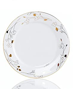 Fine Buffet Dinner Plates Ronniebrownlifesystems Home Interior And Landscaping Sapresignezvosmurscom