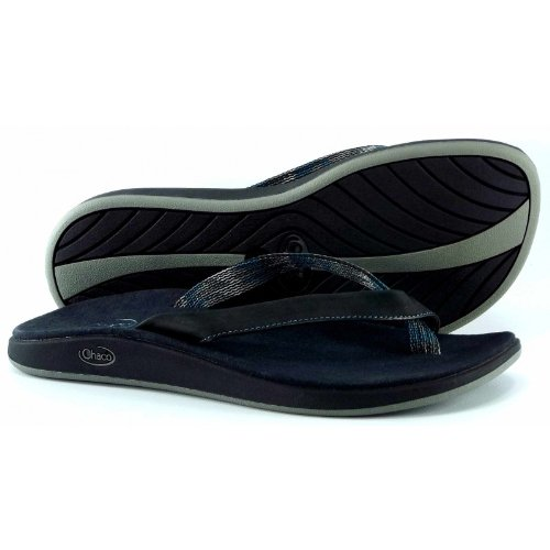 Chaco Sandals Womens front-1037927