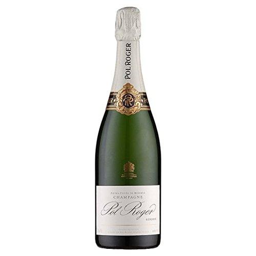 pol-roger-brut-reserve-champagne-nv-75cl