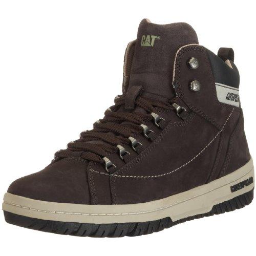 Cat Footwear Men's Apa Hi Blackout Lace Up Boot P711590 11 UK