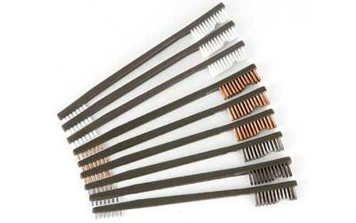 Great Features Of Otis Variety Pack A/P Brushes
