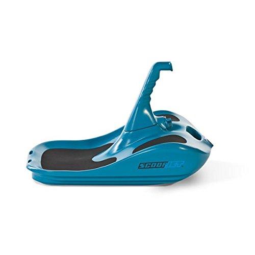 Scoop-Jet-Zipfel-Bob-Flow-Carver-bleu-SJ-01