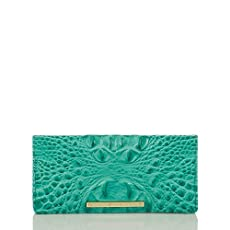 Ady Wallet<br>Mermaid Melbourne