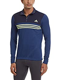 adidas sweatshirt mens price