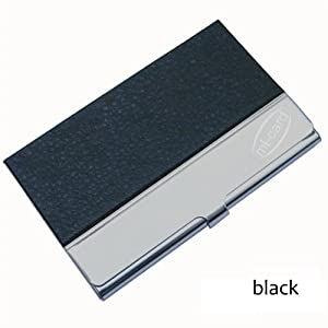 Amazon BUSINESS CARD HOLDER Unique Designer Modern