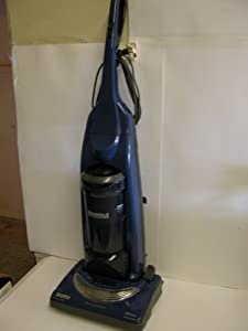 L0807642 furthermore Kenmore Upright Vacuum For Model Numbers furthermore 140684635673 furthermore Panasonic Canister Vacuum Cleaner Parts moreover Product details. on kenmore upright vacuum model 116