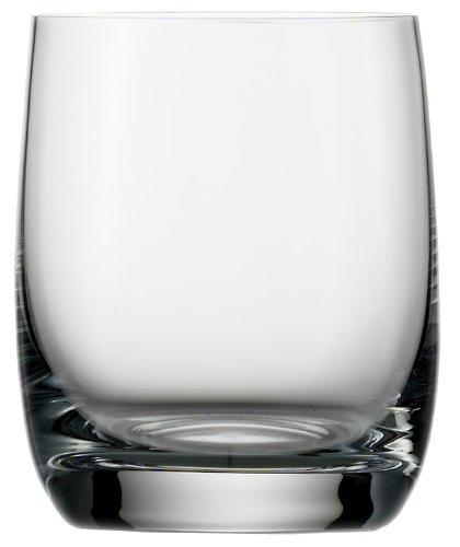stolzle-lausitz-vasos-de-whisky-275-ml-juego-de-6-aptos-para-el-lavavajillas