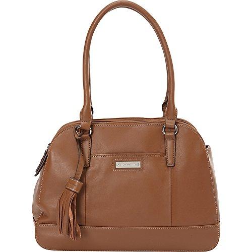 tignanello-iconia-triple-entry-bag-saddle