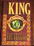 Stephen King Eyes of the Dragon