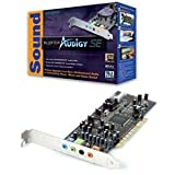 Creative Labs SB0570L4 Sound Blaster Audigy SE Sound Card