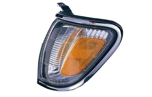 toyota-tacoma-01-02-03-04-corner-light-chrome-trim-with-bulb-pair-set