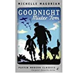 [Goodnight Mister Tom] [by: Michelle Magorian]