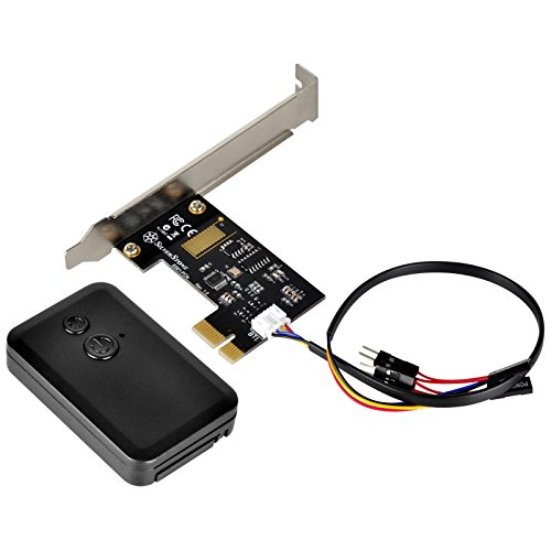 silverstone-sst-es01-pcie-24g-kabelloses-remote-computer-power-reset-switch