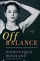 Off Balance: A Memoir