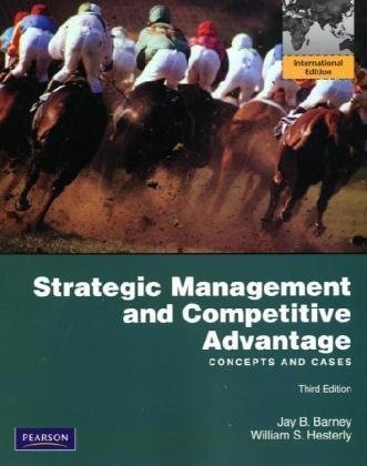 strategic-management-and-competitive-advantage