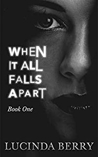 When It All Falls Apart by Lucinda Berry ebook deal