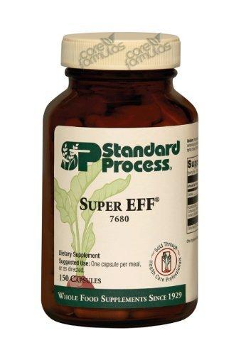 Super-Eff 150 C