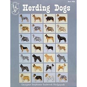 Herding Dogs - Pegasus Originals