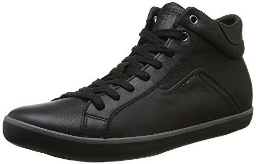 geox-u-box-d-sneakers-hautes-homme-schwarz-blackc9999-43-eu