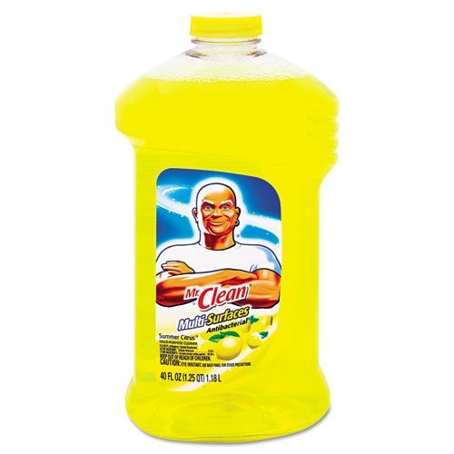 mr-clean-multi-surfaces-antibacterial-liquid-cleaner-summer-citrus-40-oz-pack-of-3