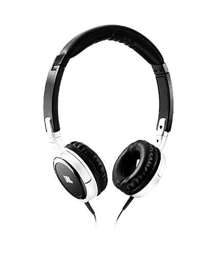 JBL-J03-Tempo-On-Ear-Headphones