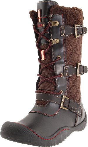 j 41 naples boots for women - photo#33