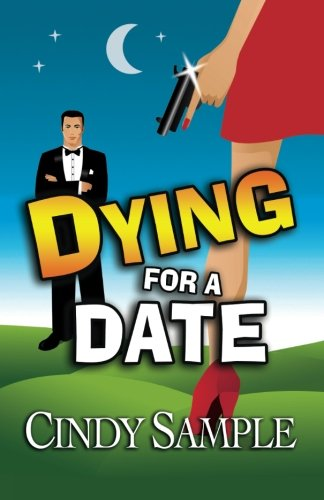 Dying for a Date (Laurel McKay Mysteries)
