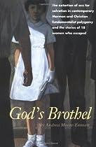 God's Brothel
