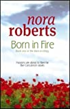 Born in Fire (Concannon Sisters Trilogy)