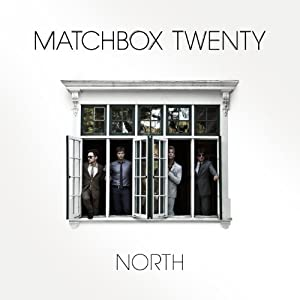 Matchbox 20 - North on Amazon.com